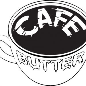 Cafe Butter