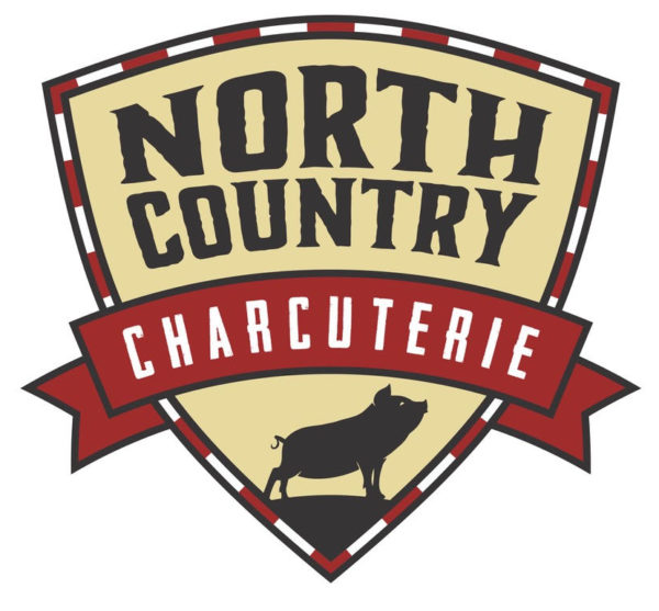 north-country-charcuterie