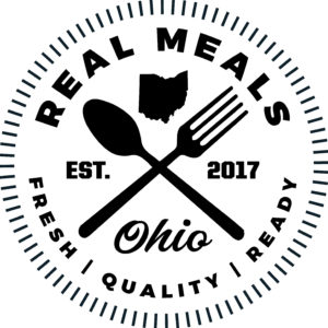 real-meals-ohio